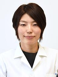 磯谷 綾子